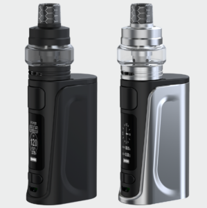 Joyetech eVic Primo Fit 80W 2800mAh TC VW Starter Kit